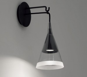 vigo-lamp-by-david-chipperfield-for-artemide_designboom_003
