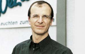 Ralf Neuhaus