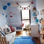 Lampy do pokoju dziecięcego
