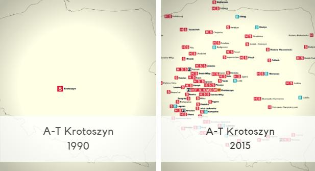 A-T Krotoszyn