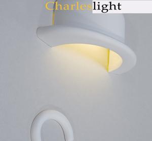 BPM - Charles Light