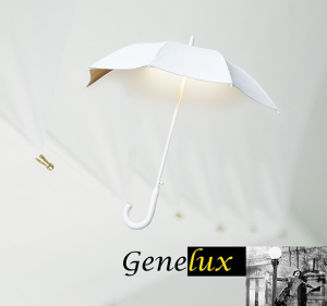 BPM Lighting - Gene Lux