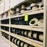Oznaczenia kabli i przewodów