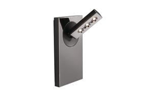Lirio - oprawy oświetleniowe