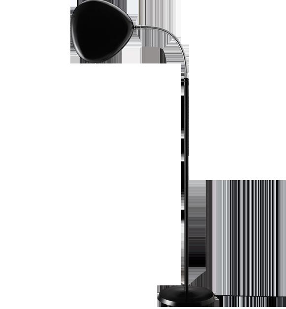cobra_floor_black_head_product