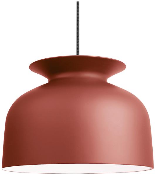lampa-wisząca-gubi-ronde-40-006-02103