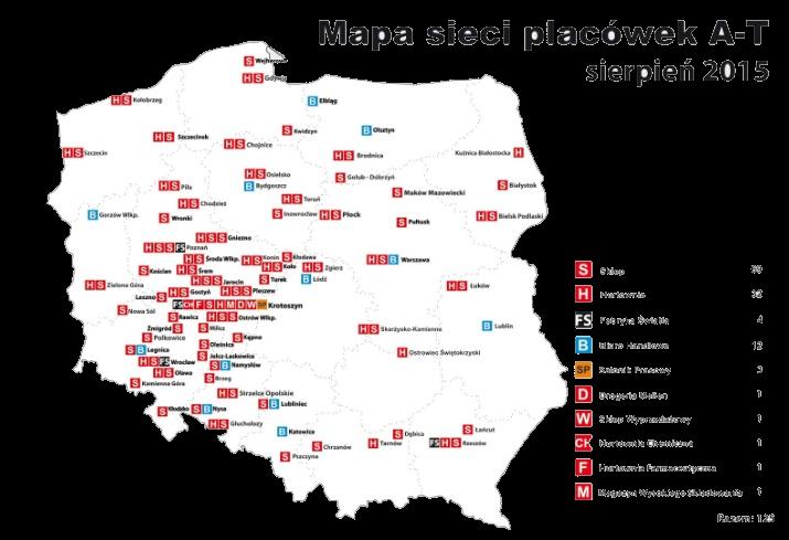 mapaat-sierpien2015