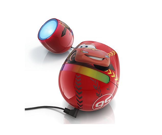 lampa-biurkowa-philips-disney-micro-cars-