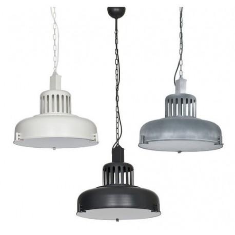 lampa-wisząca-nowodvorski-industrial-graphite-l-5533-grafitowa
