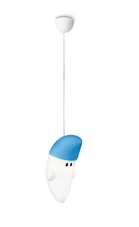 lampa-wiszaca-philips-mykidsroom-buddy-moon-410723516.jpg