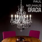 PaulNeuhausGracia (1)