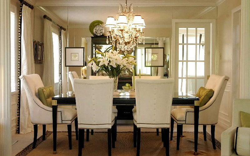 chandeliers-dining-room-3