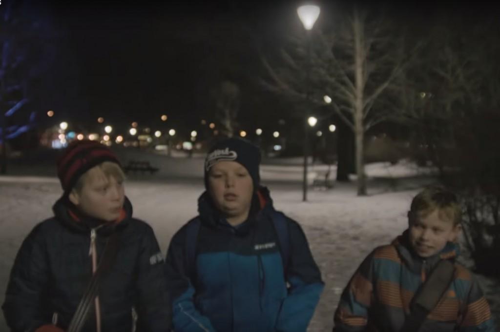 Uppsala3