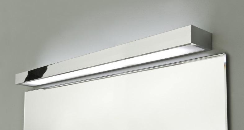 kinkiet-astro-talin-900-0693