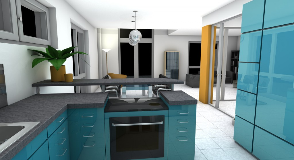 kitchen-1543489_1920