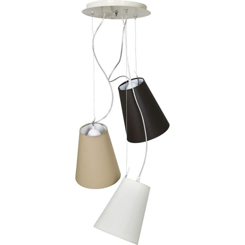 Lampa wisząca Nowodvorski