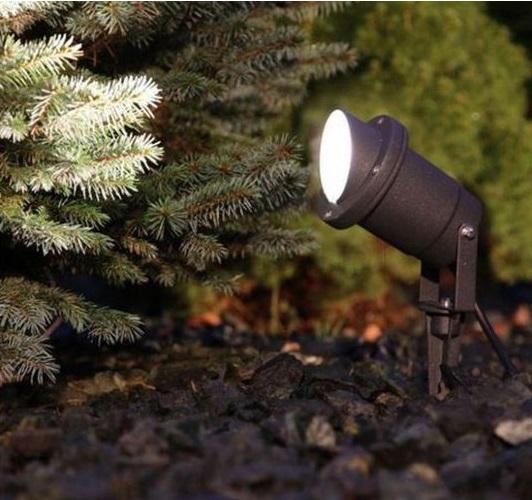lampa-ogrodowa-nowodvorski-bush-3401