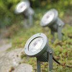 lampa-ogrodowa-paulmann-special-garden-spot-93751-aluminium