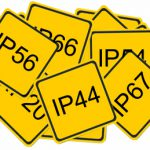9-ip-klasy-blog