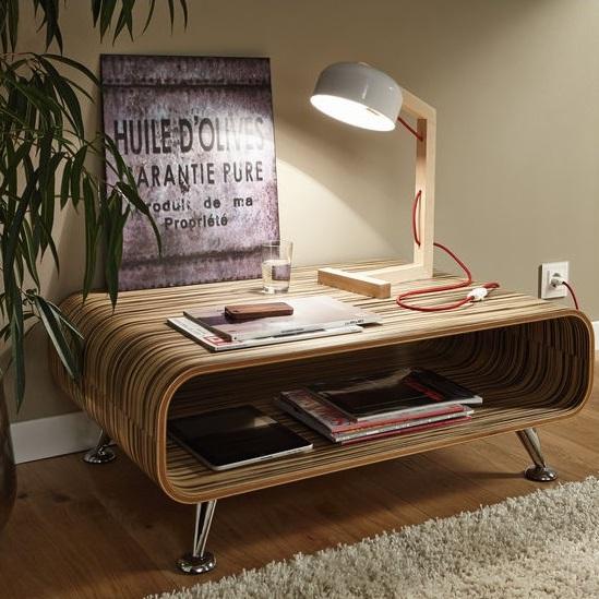 Lampa biurkowa EGLO Gizzera