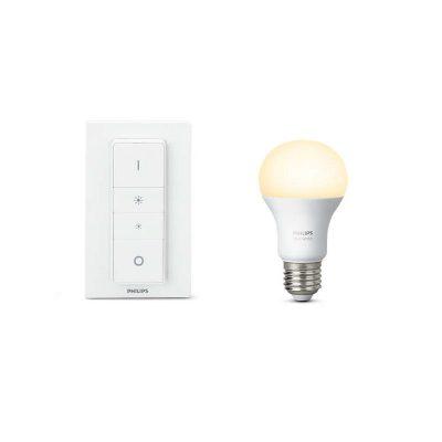 philips-hue-white-bezprzewodowy-zestaw-do-przyciemniania-e27-929001137007