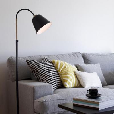 lampa-podlogowa-markslojd-kolding-105337.jpg