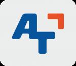 Blog  A-T