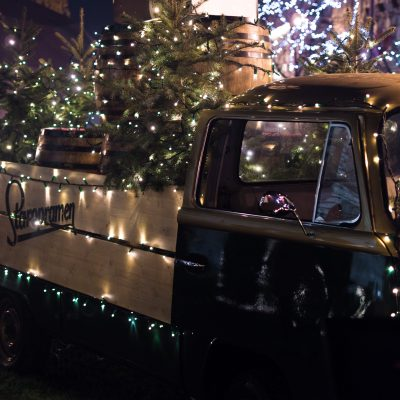 barrel-car-christmas-lights-824257