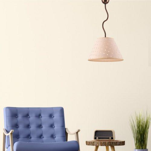 lampa-wisząca-lamkur-fabrizio-25254
