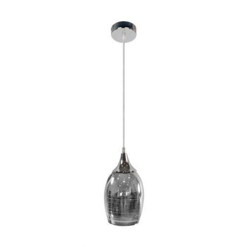 lampa-wiszaca-marina-14-1xe27-chrom-31-60174-candellux