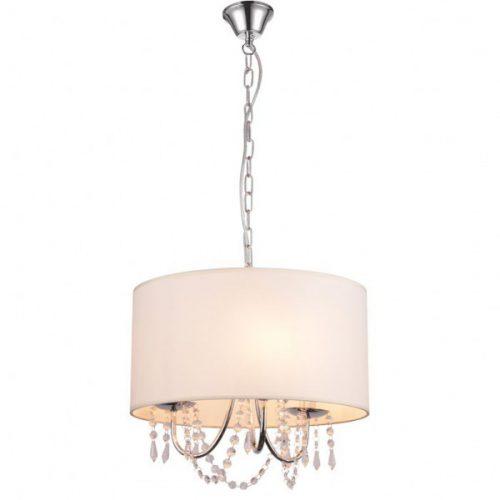 lampa-wiszaca-ruti-31-58690-bezowychrom-candellux